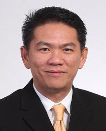 Je Choong Yip